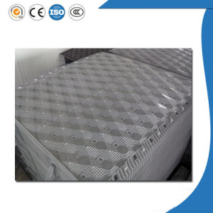 850*1000mm/Any Length Spindle Cooling Tower Fills (PP PVC) pictures & photos