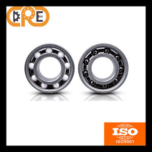 Hybrid Ceramic Ball Bearings pictures & photos
