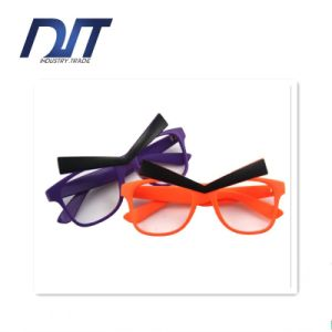 Frame Glasses Wholesale Multi-Color Optional Glasses pictures & photos