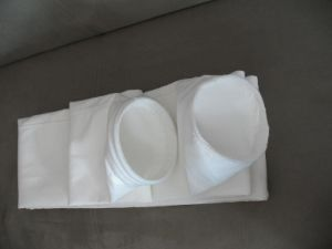Anti Acid PE Filter Bag pictures & photos