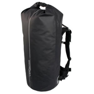 Muti-Purpose Dive Bag pictures & photos