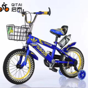 2017 Facory Children Bicycle/Bike Baby Cycle/Bicycles Kids Bike pictures & photos