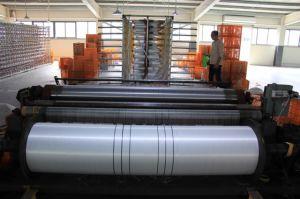 120g 5X5mm 4X5mm 4X4mm Fiberglass Mesh for Building Materials pictures & photos