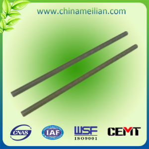 Good Quality Epoxy Resin Fiberglass Tube/Pipe pictures & photos