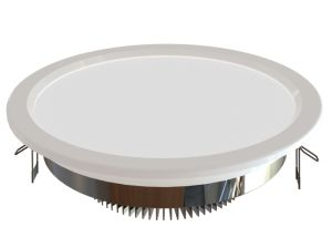 High Bright LED Down Light, 36W