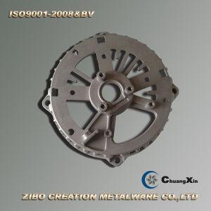 Automotive Alternator Components pictures & photos