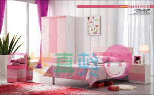 Bedside Table (850)