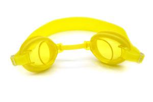 Swimming Goggle (910)