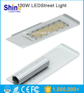 10 Years Warranty LED Street Light pictures & photos