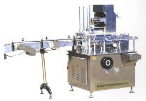 Oral Liquid of Carton Machine 120
