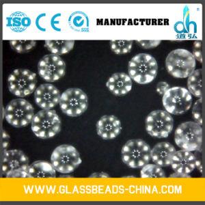 Blasting Abrasive Glass Bead pictures & photos
