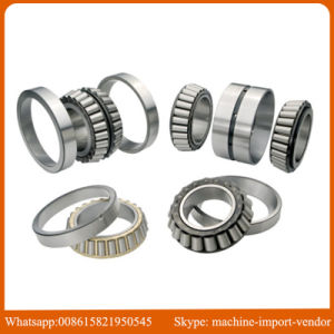 High Quality Taper Roller Bearing 30202 for Wind Generators