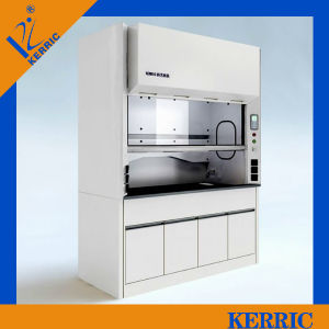 Recirculating Fume Hood