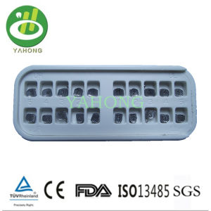 Orthodontic Standard Roth Brackets with CE ISO FDA pictures & photos