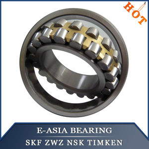 Spherical Roller Bearings 22218 22218ca 22218cc 22218k 22218MB pictures & photos