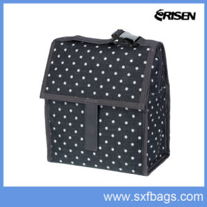 Fashion Colorful Neoprene Lunch Tote Bag for Adult pictures & photos