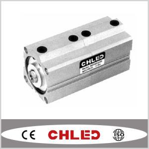 Duplex Cylinder / Air Cylinder (Multi - Step) Sdat pictures & photos