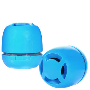 Small Size & Smart Design Bluetooth Speaker pictures & photos