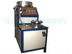 New Design Full-Automatic Cap Slitting Machine (YJ-6A)