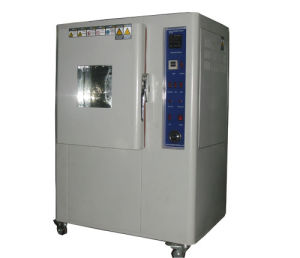 Temperature Condition Aging Oven Testing Machine pictures & photos