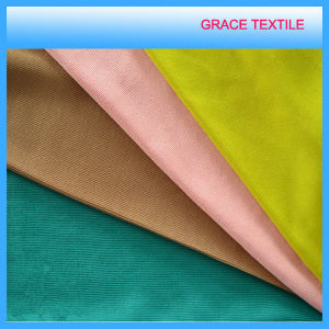 Ribbing Fabric for Sweatshirts, Jersey Fabric, Cuff Fabric. pictures & photos