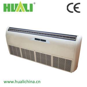 2015 Huali CE Certification HVAC Ceiling Fan Coil Unit, Foor Standing Fan Coil pictures & photos