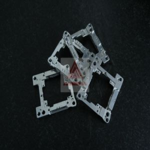 Machined Hardware for Electronics pictures & photos