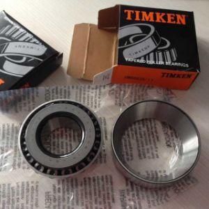 Koyo NSK NTN Inch Taper Roller Bearing Timken Hm88638/11 Hm88638/Hm88611 pictures & photos