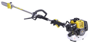 33cc Pole Saw Tk36f-33A/ Long Reach Chainsaw /Pole Pruner pictures & photos