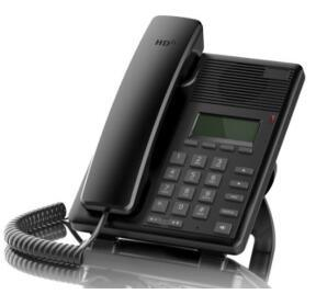 Home/Office HD VoIP SIP Phone IP Phone SIP IP Phone pictures & photos
