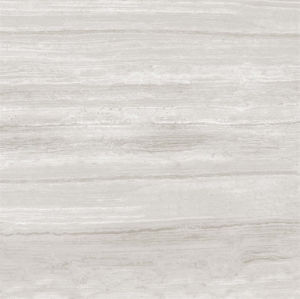 Mist AA121 Full Polished Porcelain Tile pictures & photos