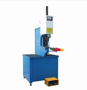 Fastener Insertion Machine pictures & photos
