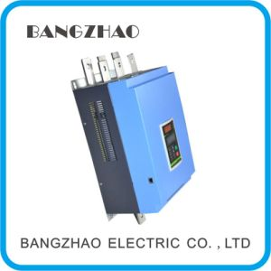 Low Consumption 380V 22kw Mobile Automatic Pump Starter pictures & photos