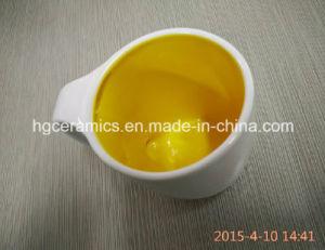 New Coffee Mug, Bend Handle Coffee Mug pictures & photos
