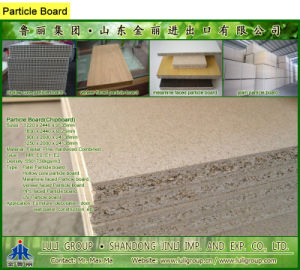 Cheap Chipboard pictures & photos