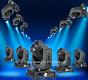 230W Sharpy 7r Beam Moving Head Light pictures & photos