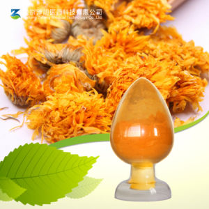Factory Supply Natural Pigment Cryptoxanthin 5% 75% Zeaxanthin pictures & photos