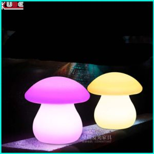Flameless Wax LED Battery Operated Waterproof Garden Wedding Light Decor pictures & photos
