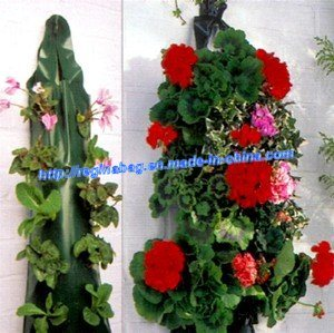 Flower Planter Bag