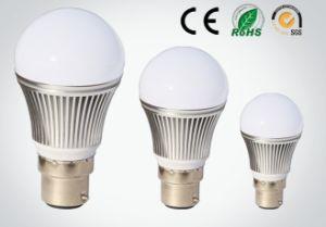 LED Bulb Light E27