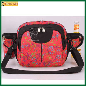 Elegant Leisure Pack for Women Waist Pouch (TP-WTB022) pictures & photos