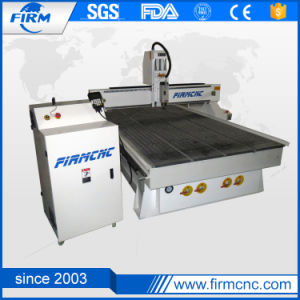 Plywood MDF PVC PCB 1325 CNC Router Wood for Sale pictures & photos