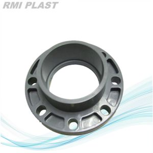 CPVC Flange of Pipe Fitting Pn16 for Industrial pictures & photos