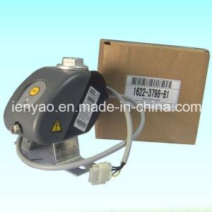 High Quality Atlas Copco Rotary Screw Air Compressor Drain Valve pictures & photos