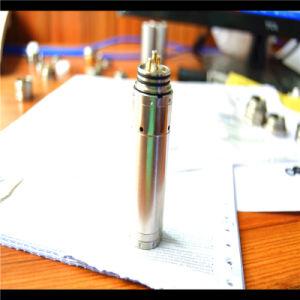2013 E-Cigarette Mod Full Mechanical Mod (sentinel)