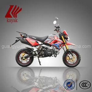 China 110cc Mini Kawasaki Pit Bike Pocket Bike Dirt Bike ...