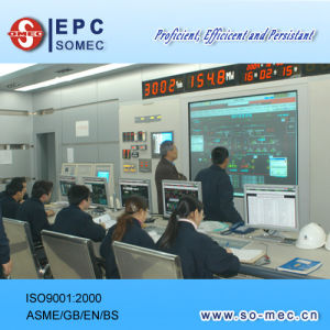 Thermal Power Plant Equipment Supplier pictures & photos