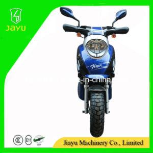 China 2014 Hot Sale Motorbike (PRINCE-80)