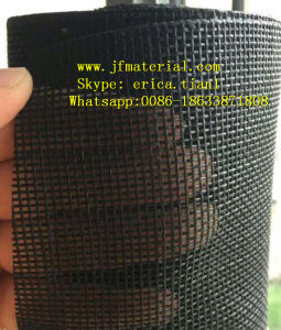 Gray Color PVC Window Pet Screens and Pet Mesh, Pet Window Screens pictures & photos