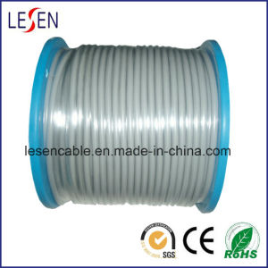 DC Power Cable, Factory Direct Sales pictures & photos
